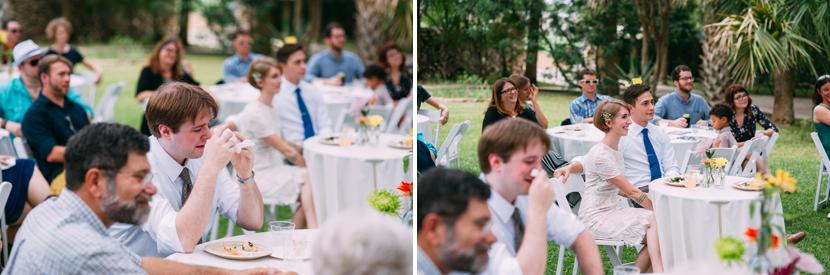 emotional wedding toasts