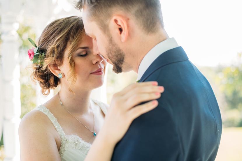 austin wedding and portraits
