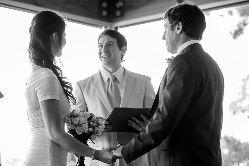 intimate austin weddings