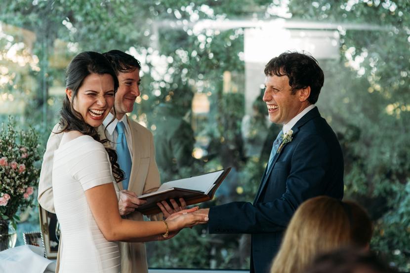 international marriage in texas