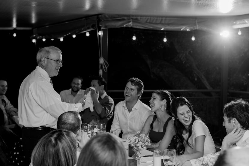 small restaurant weddings in texas