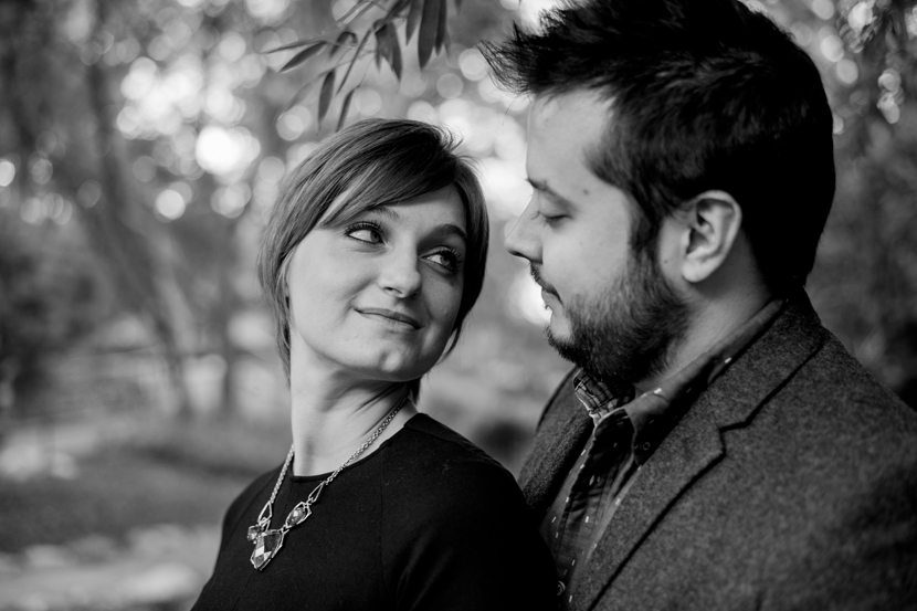 austin engagement photographers