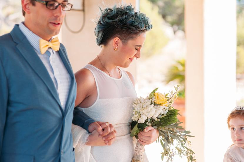 emotional weddings in austin