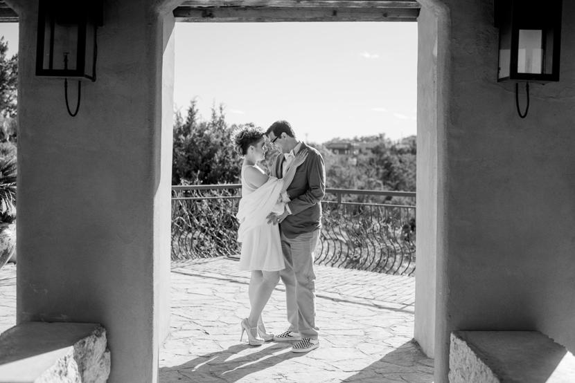 gorgeous austin wedding photos