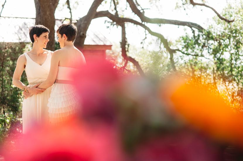 glbtq friendly austin wedding vendors