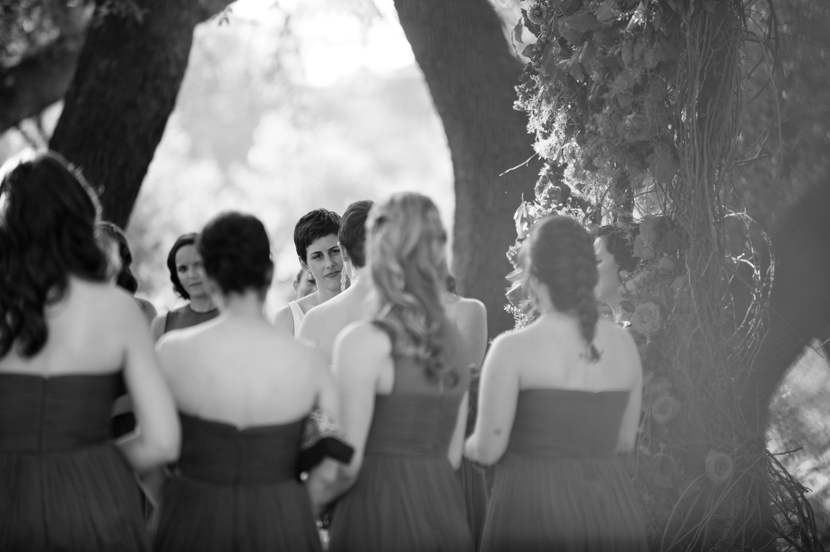 gay friendly austin wedding photographer