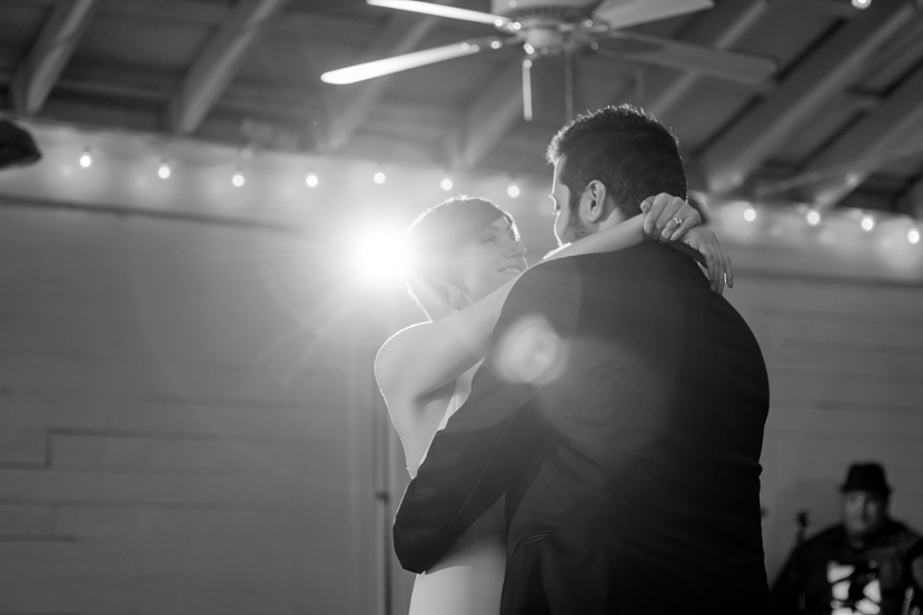 artistic austin wedding photography