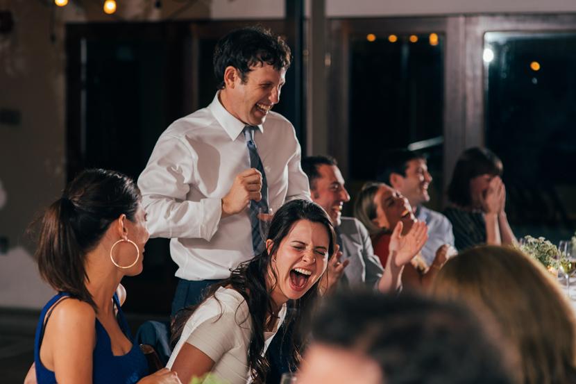 amazing wedding pictures