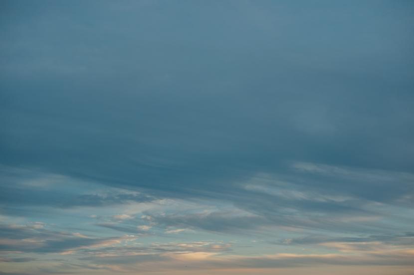 austin skyline mount bonnell