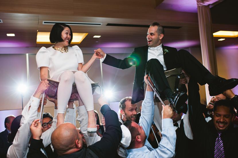 cross cultural austin wedding photographer