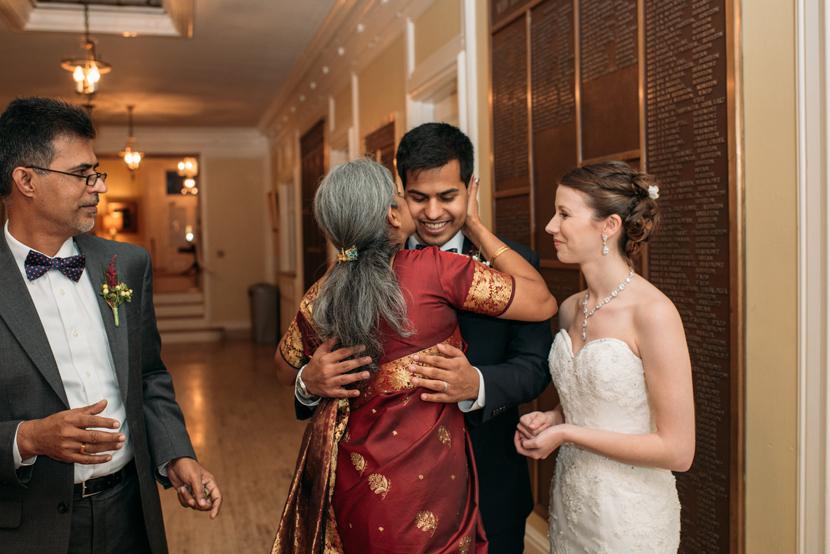 indian culture wedding