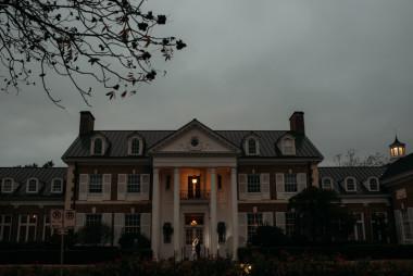 the mansion austin wedding photographer