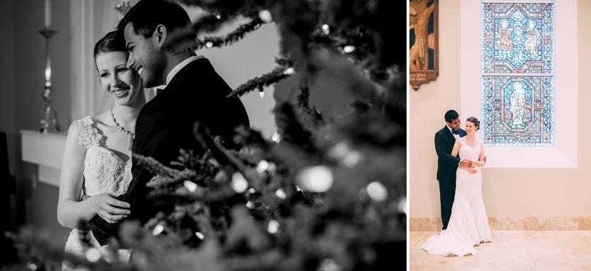 the mansion wedding pics