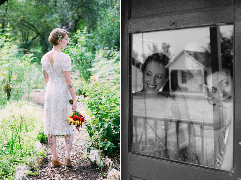 vsco wedding photographer