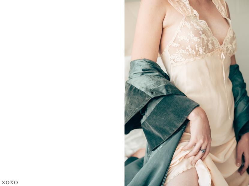 austin tx boudoir photographer