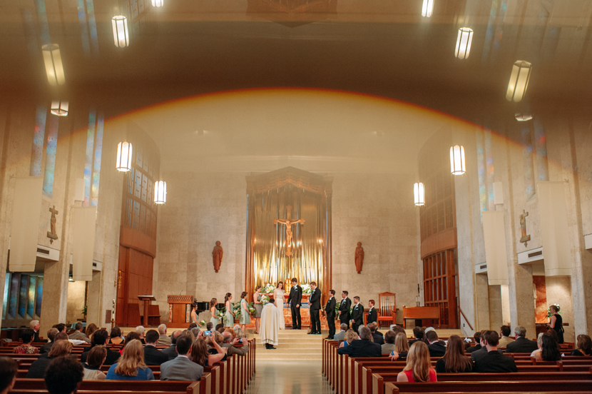 st austin cathedral austin wedding