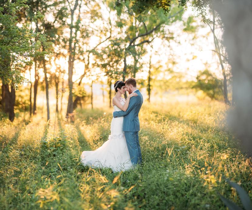 buda wedding photographer