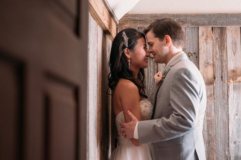 creative austin wedding photography