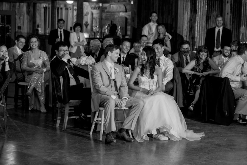 austin wedding photography couple