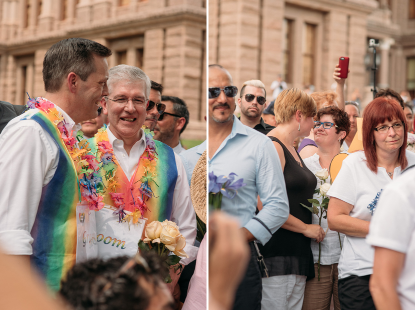 marriage equality ruling in texas