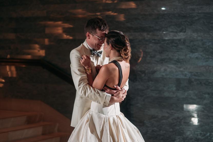 beautiful wedding photos austin tx