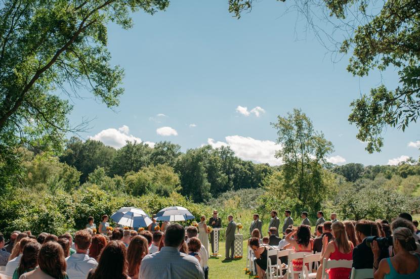 minnetonka wedding photography