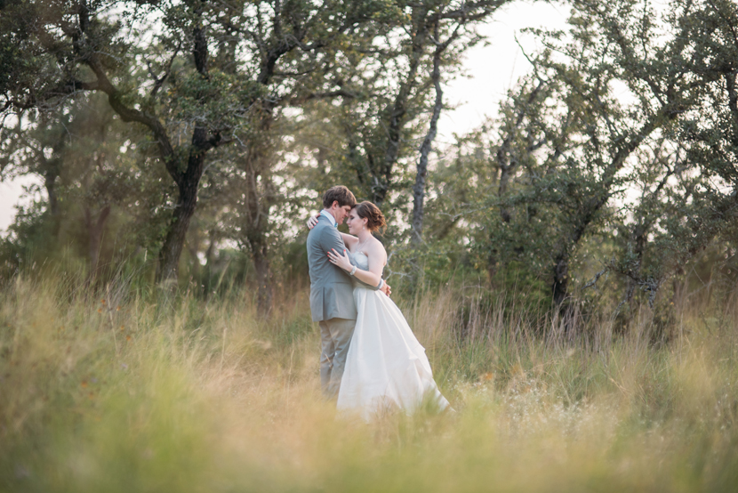 vista west ranch wedding photos
