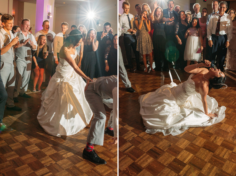 wedding dubsmash