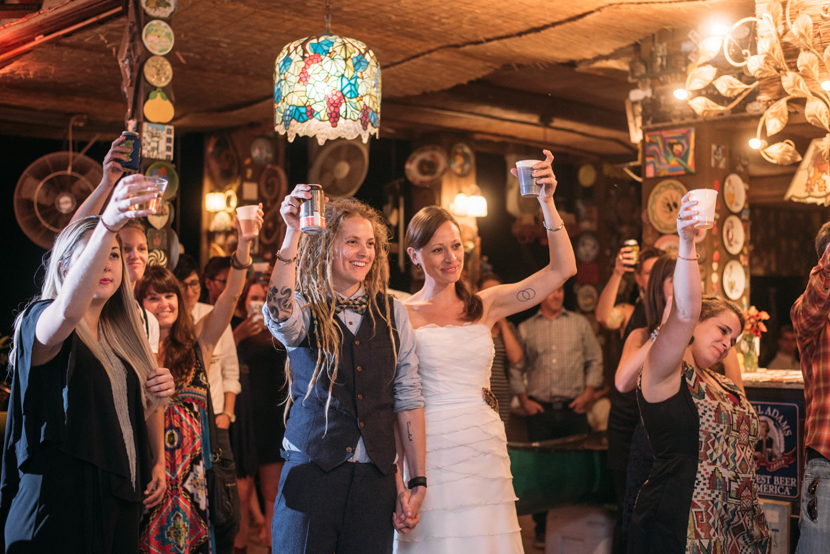 happy joyful weddings
