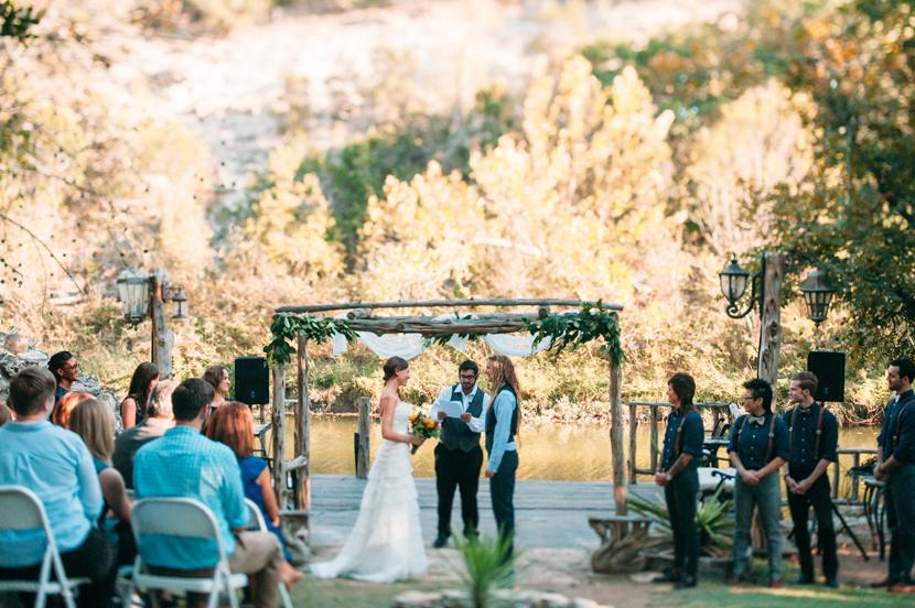 samesex wedding atx austin