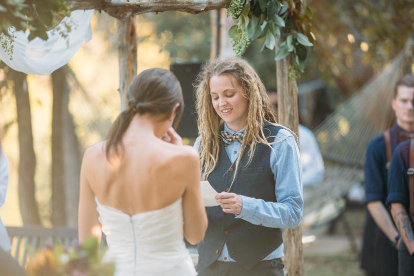 two brides austin tx