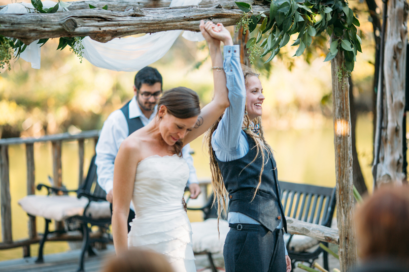 getting married in austin