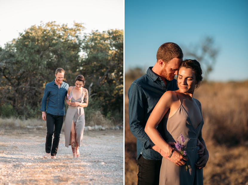 spicewood wedding pictures