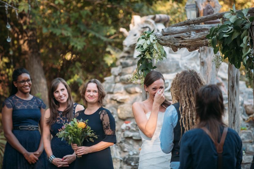 gay austin wedding