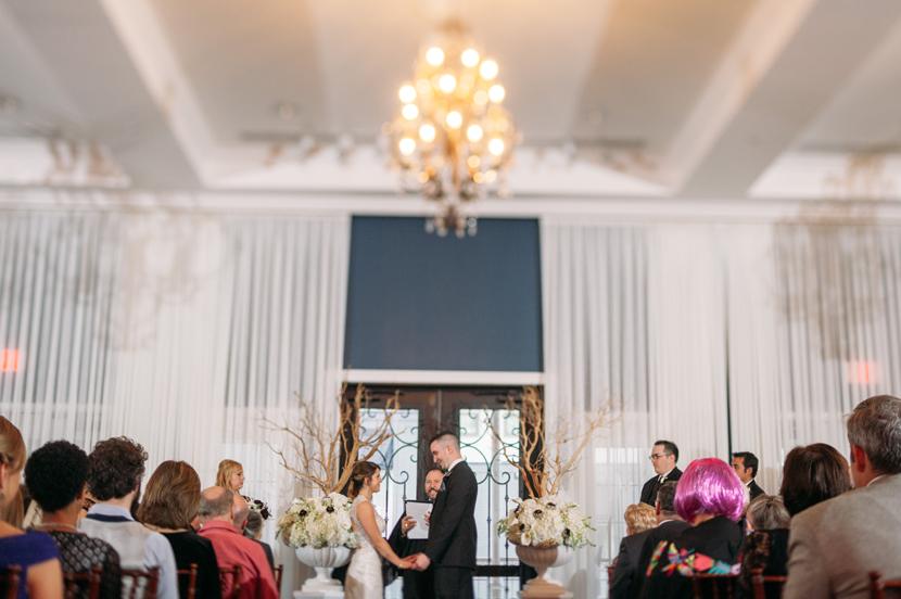 creative austin wedding photographers