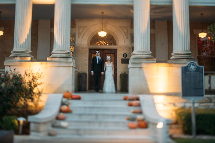 hotel ella wedding photographer