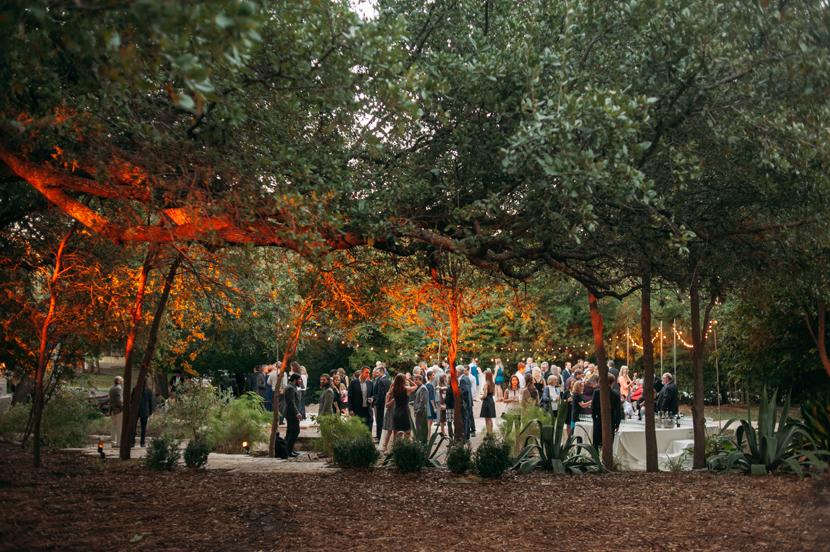 austin outdoor weddings