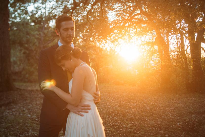 gorgeous wedding photos austin