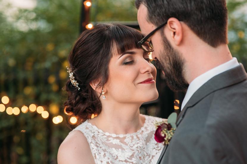 happy couples in love in austin
