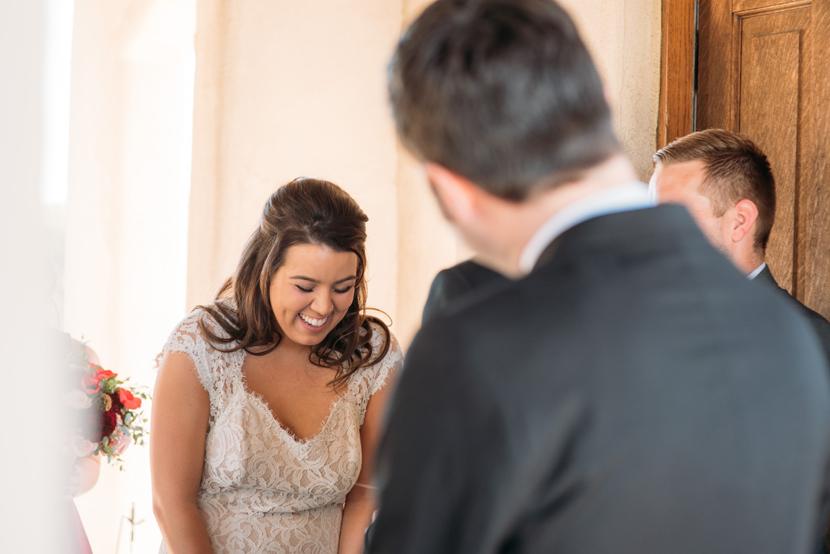 austin elopement photos