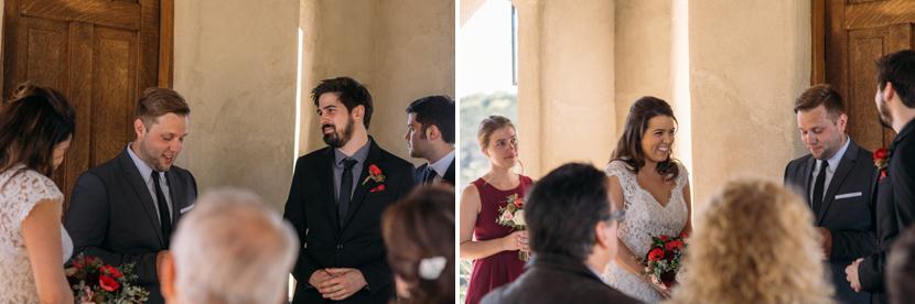 tiny weddings in austin