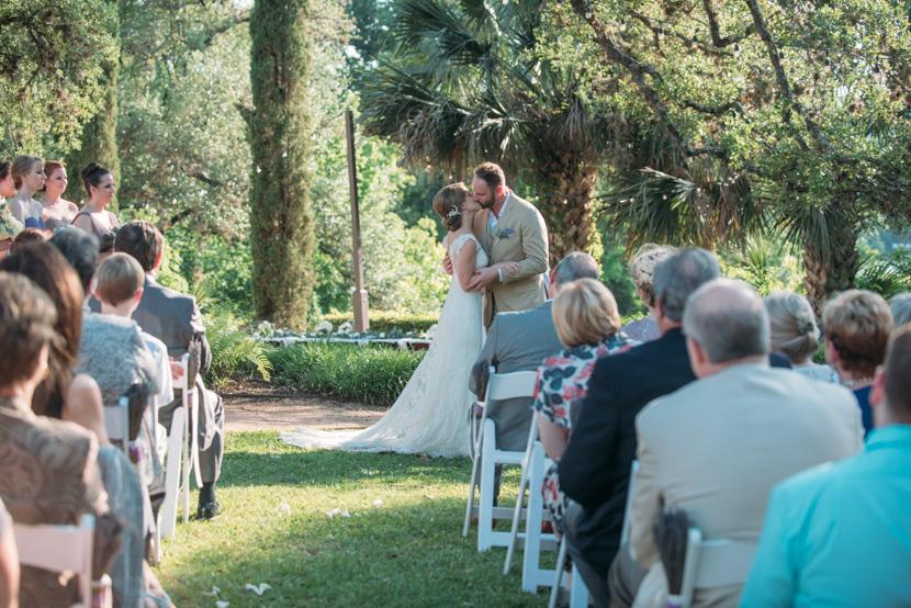 laguna gloria wedding photos