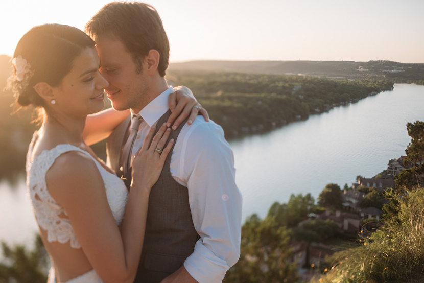 best austin wedding photographers