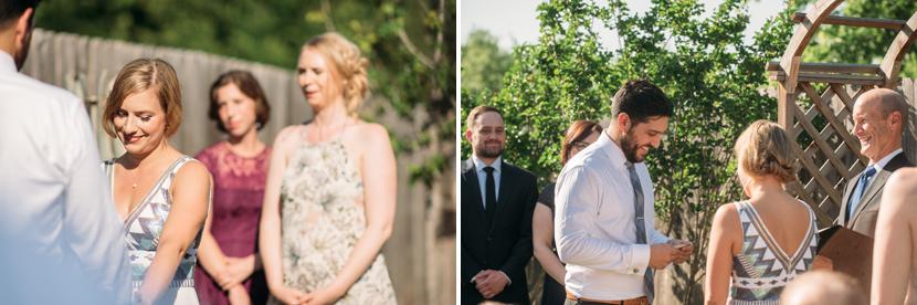 backyard weddings in austin