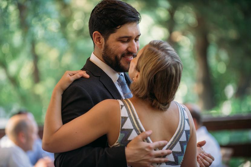 austin nxnw wedding