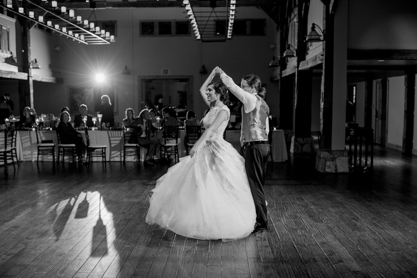 original camp lucy weddings