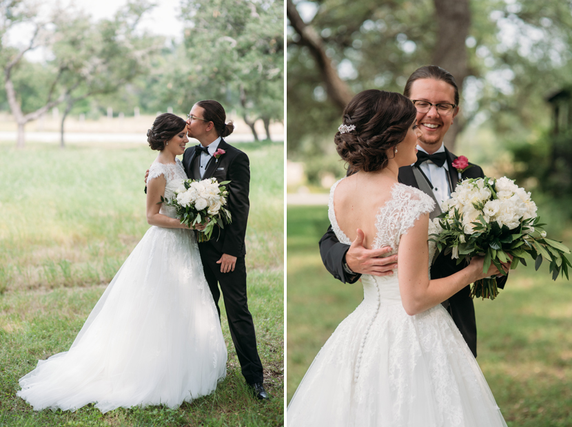 beautiful happy couples in love in austin