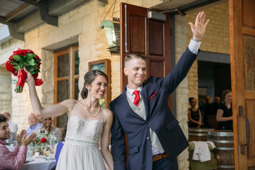 getting married in austin best venues