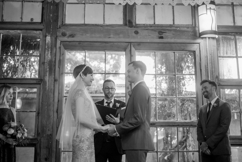 indoor wedding ceremonies in texas