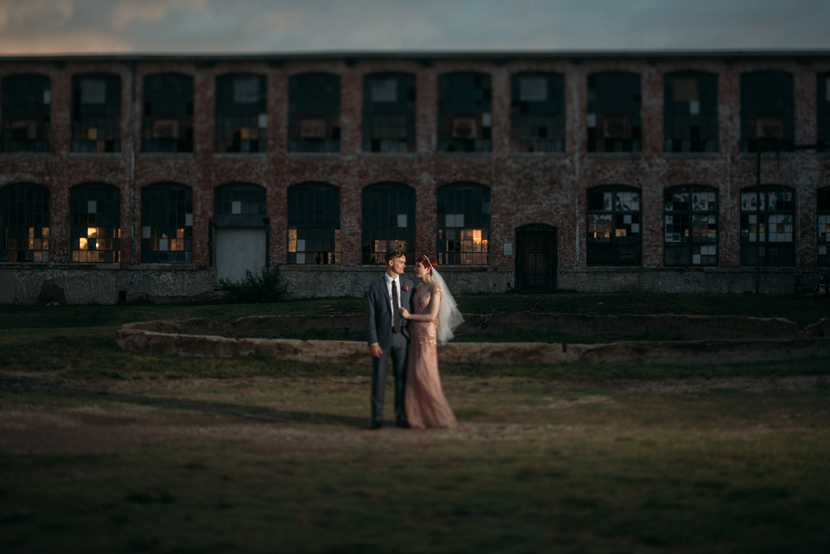 creative texas wedding photographer
